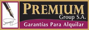 PremiumGroup